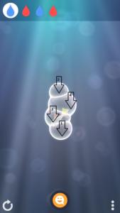 タイニーバブルス攻略:ピーループアイランド