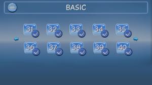 BASIC攻略(31-40)