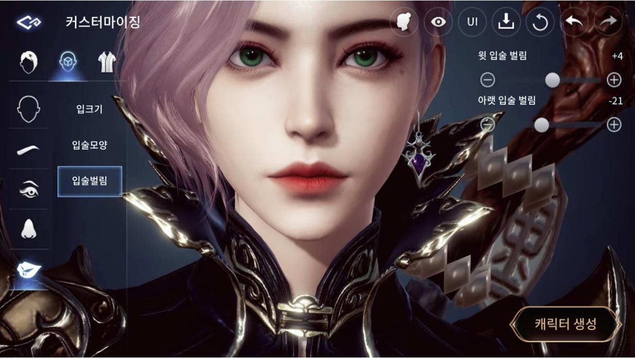 【MIR4】韓国のMMORPGゲーム日本リリースいつ!?評判など